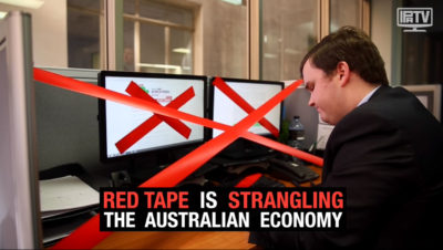 red-tape-screen