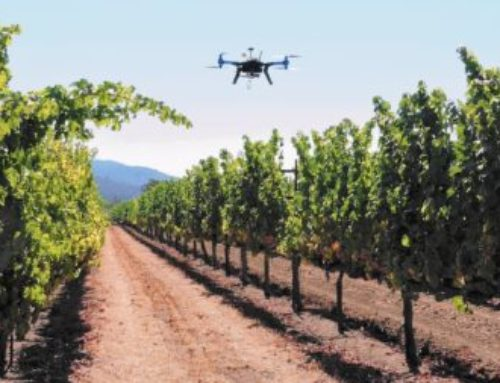 Xenophon wrong and opportunistic on drone rules