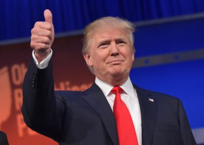 483208412-real-estate-tycoon-donald-trump-flashes-the-thumbs-up.jpg.CROP_.promo-xlarge2